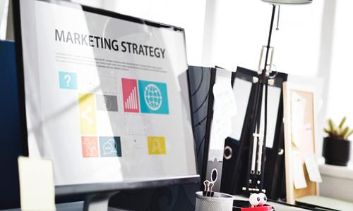 5 hình thức tiếp thị số tối ưu chi phí cho doanh nghiệp SME