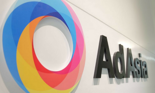 Thông báo của Hiệp hội Quảng cáo Việt Nam về việc tham dự AdAsia Lahore 2019