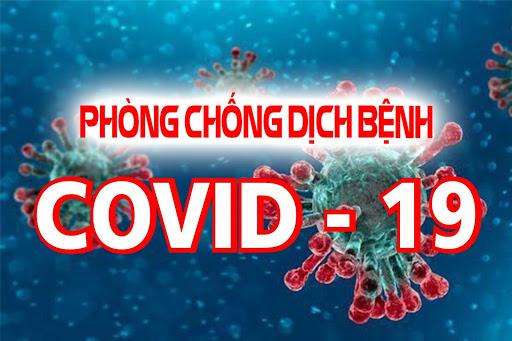 Công văn số 1448/PTTH&TTĐT ngày 05/08/2020 của Cục Phát thanh, truyền hình và thông tin điện tử - Bộ TT&TT về phối hợp thực hiện công tác phòng, chống dịch bệnh Covid-19