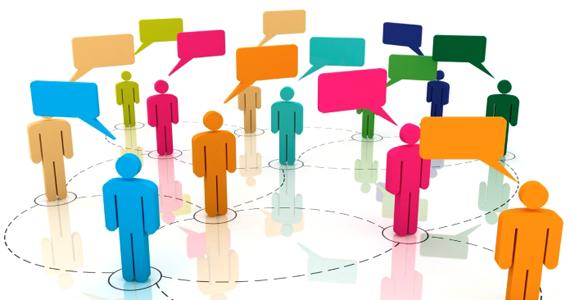 Quản lý quảng cáo: Cần đặt đúng nơi quản lý - Phần 2