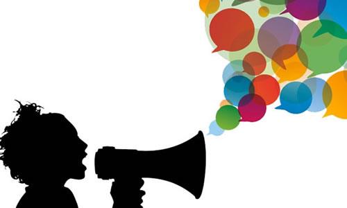 Truyền miệng - Phương thức quảng cáo đáng tin cậy