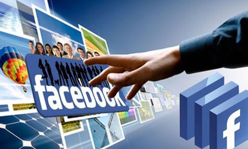 14 cách để tăng hiệu quả quảng cáo trên Facebook - Phần 1