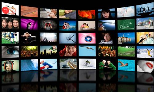 Các hình thức quảng cáo Truyền Hình hiện nay