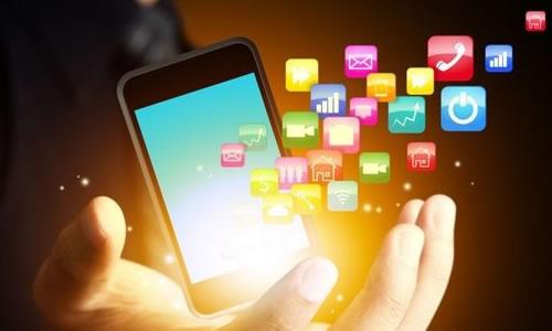 10 bí kíp cho 1 chiến dịch Mobile advertising hiệu quả