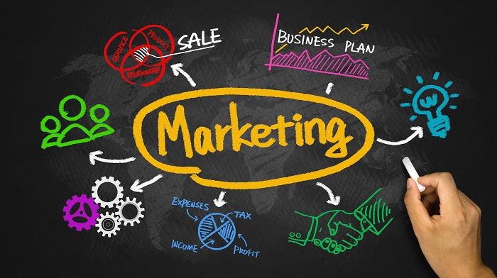 Tại sao các phương pháp Marketing phổ biến nhất đang dần trở nên không hiệu quả?