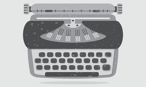 Problem – Agitate – Solve: Công thức copywriting cổ điển nhưng hiệu quả