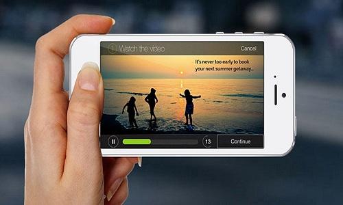 5 chú ý cho một Video quảng cáo hiệu quả