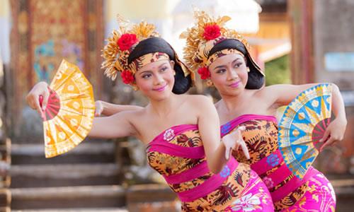 """Mẫu đăng ký tham gia """"Đoàn doanh nhân quảng cáo Việt Nam"""" tham dự AdAsia Bali"""