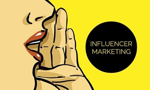 Chìa khóa cho một chiến dịch Influencer Marketing thành công