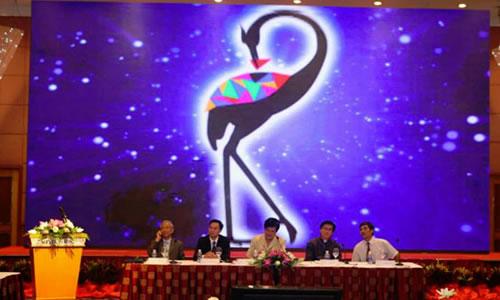 Đại hội Quảng cáo Châu Á 2013 tại Việt Nam