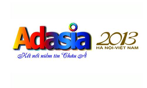 Thành lập Ban Chỉ đạo Đại hội Quảng cáo Châu Á năm 2013