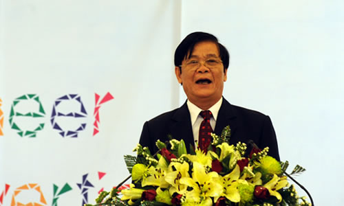 Cơ hội cho ngành quảng cáo Việt Nam