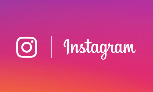 Instagram đang giết chết các cửa hàng thời trang?