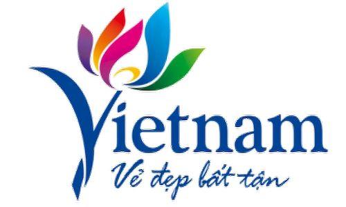 Sự dịch chuyển thương hiệu du lịch Việt