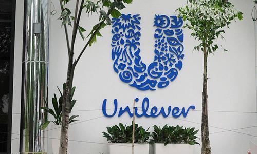 Unilever tuyên bố tiết kiệm được 30% chi phí nhờ tự sản xuất nội dung quảng cáo