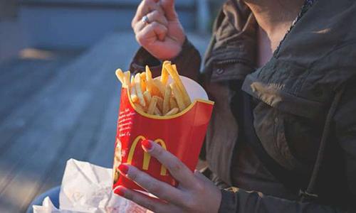 Bài học marketing theo sự kiện từ chiến dịch Olympics 1984 của McDonald's