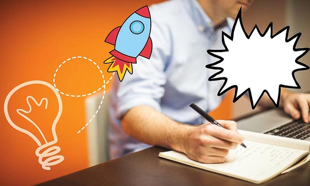 9 chiến lược tiếp thị phù hợp với startup