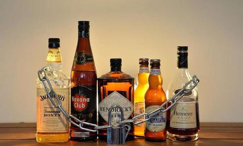 Việc quảng cáo rượu bia được kiểm soát ở các nước châu Á ra sao?