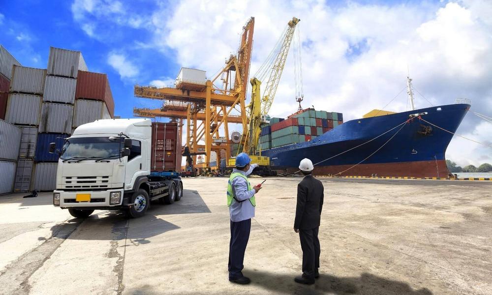 TP.HCM sắp có triển lãm quốc tế về cơ sở hạ tầng Cảng biển và Logistic