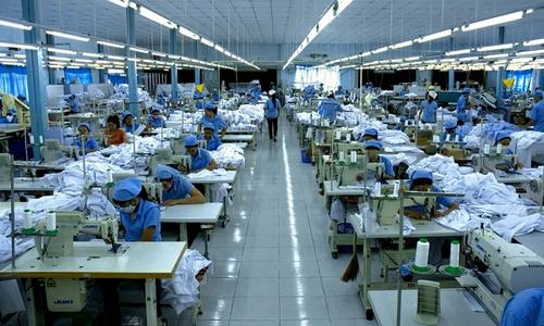Hà Nội: Hỗ trợ doanh nghiệp xây dựng và phát triển thương hiệu