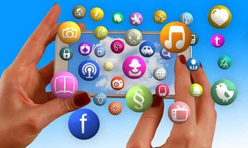 Ba điểm nhấn trong tương lai quảng cáo trực tuyến tại châu Á