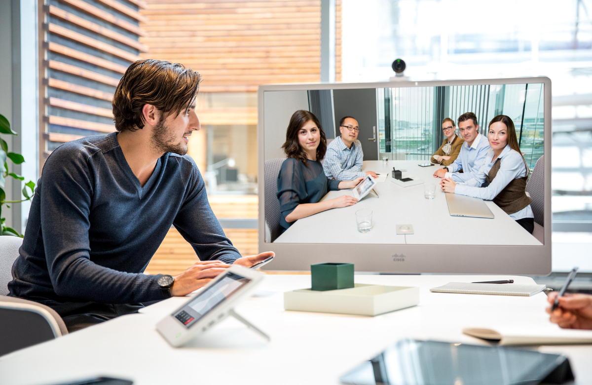 Hội thảo trực tuyến Trọng tài và hòa giải tại Việt Nam trong bối cảnh Covid-19: Một số hướng dẫn thực tiễn nhằm giảm thiểu thiệt hại của đại dịch đối với hoạt động thương mại của doanh nghiệp
