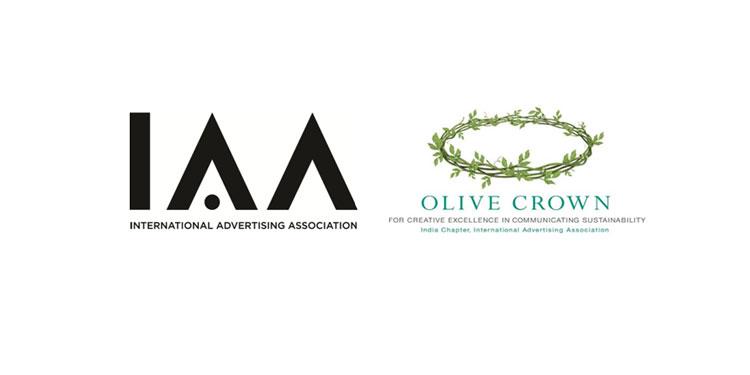 Thông tin giải thưởng IAA Olive Crown thường niên lần thứ 11