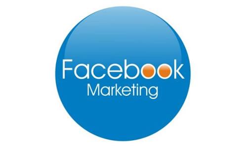 Tài liệu Facebook, sử dụng power editor