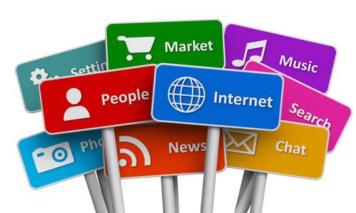 Quảng cáo trực tuyến và lợi ích của quảng cáo trực tuyến