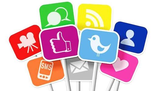 Tiếp thị trực tuyến tại Việt Nam