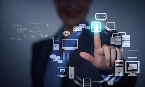 Vì sao biến đổi Digital sẽ giúp agency vươn lên mạnh mẽ hơn?