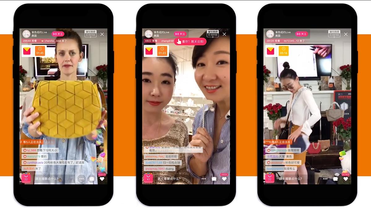 WARC: Quảng cáo trên thương mại điện tử trở thành xu hướng toàn cầu