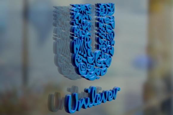 Điều gì khiến Unilever phải lo sợ?
