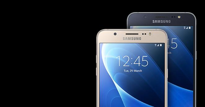 Samsung chi tới 10 tỷ USD cho marketing trong năm 2016
