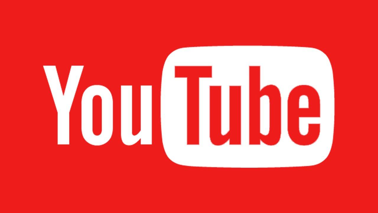 Lý do thực sự khiến YouTube bị tẩy chay là gì?