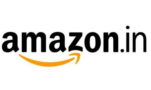 Amazon va tuong lai cua tiep thi anh huong