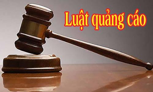 Hiep hoi Quang cao keu goi, gop y thao luan chuyen de ve tong ket 5 nam thuc hien Luat Quang cao