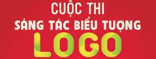 """Cuoc thi sang tac bieu trung (logo) """"Quang cao sang tao Viet Nam"""""""
