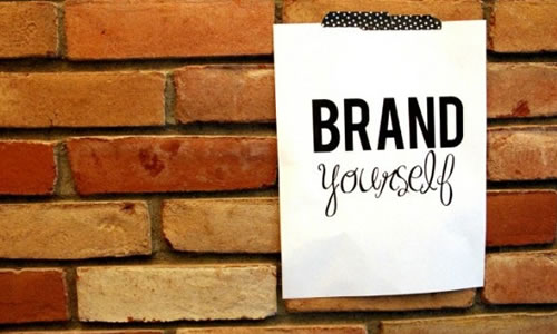 3 bước xây dựng thương hiệu cá nhân