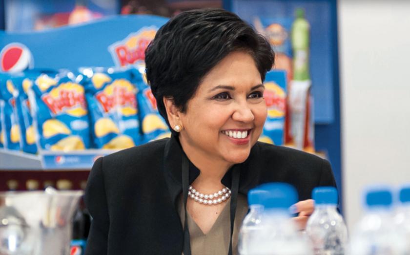"""Trò chuyện với """"Nữ tướng"""" PepsiCo: Biến Tư duy Thiết kế thành Lợi thế cạnh tranh (Phần 1)"""