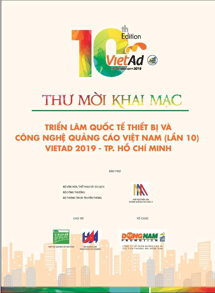 trien-lam-viet-ad-lan-10-2019-1