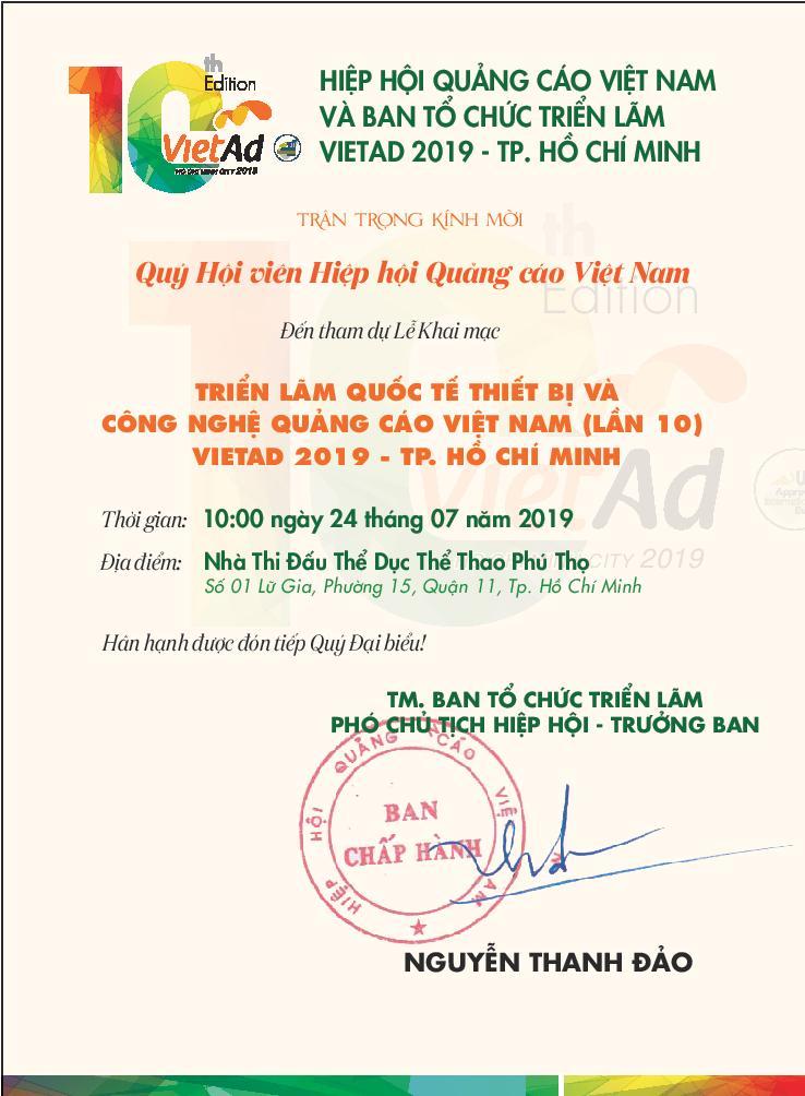 trien-lam-viet-ad-lan-10-2019-2