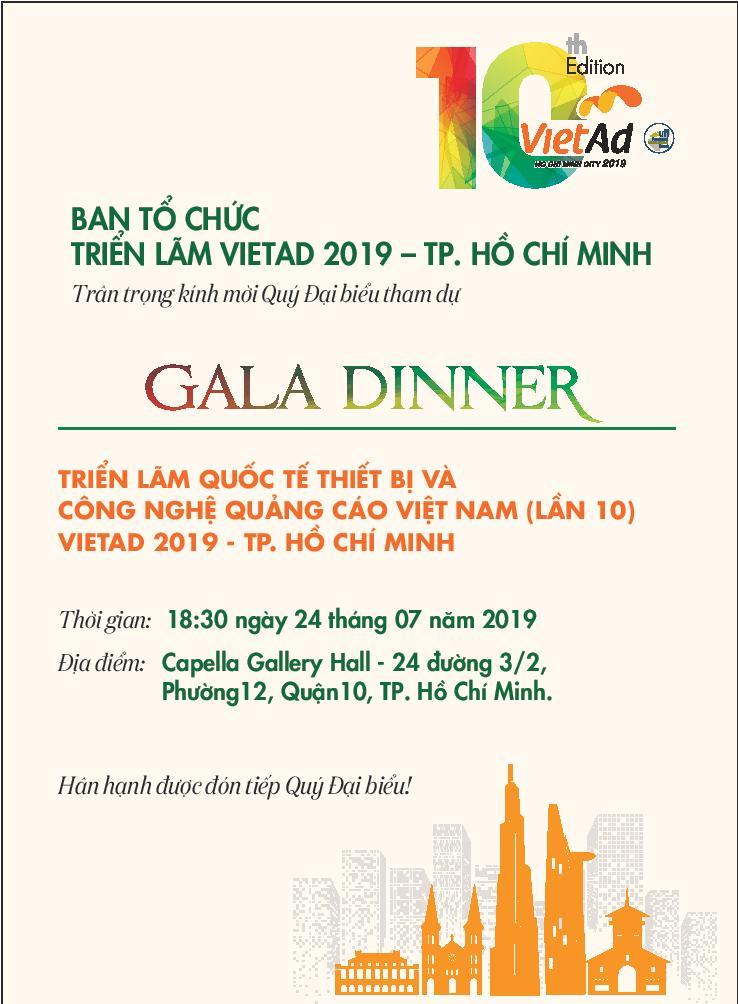 trien-lam-viet-ad-lan-10-2019-4
