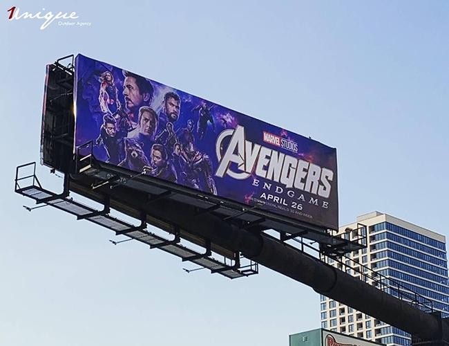 bom-tan-avengers-endgame-va-nhung-billboard-quang-cao-cuc-khung-12