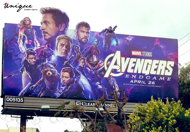 bom-tan-avengers-endgame-va-nhung-billboard-quang-cao-cuc-khung-1bom-tan-avengers-endgame-va-nhung-billboard-quang-cao-cuc-khung-13