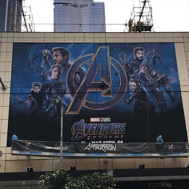 bom-tan-avengers-endgame-va-nhung-billboard-quang-cao-cuc-khung-16