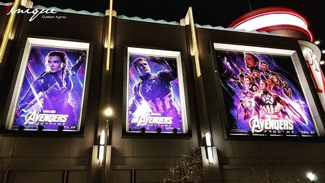 bom-tan-avengers-endgame-va-nhung-billboard-quang-cao-cuc-khung-25