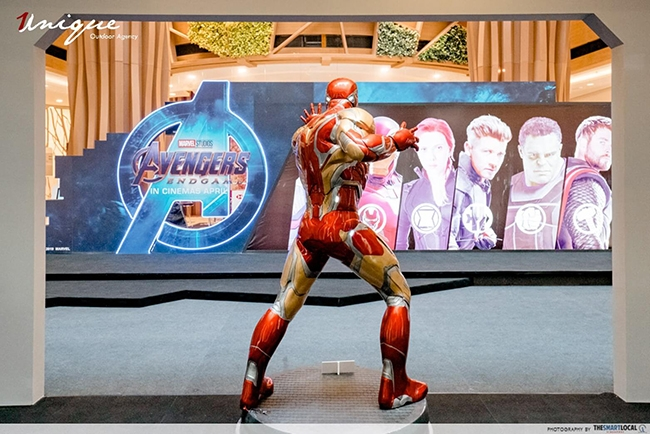 bom-tan-avengers-endgame-va-nhung-billboard-quang-cao-cuc-khung-26