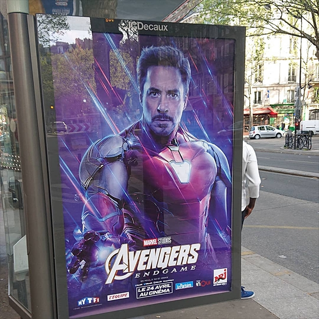 bom-tan-avengers-endgame-va-nhung-billboard-quang-cao-cuc-khung-28