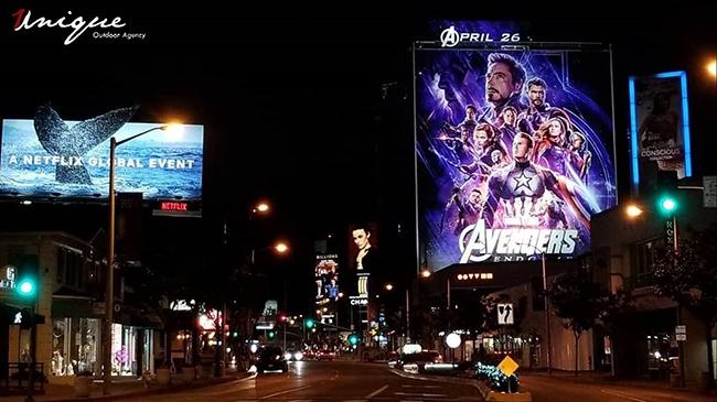 bom-tan-avengers-endgame-va-nhung-billboard-quang-cao-cuc-khung-3